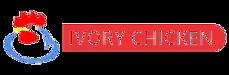 IVORY Chicken Online Store